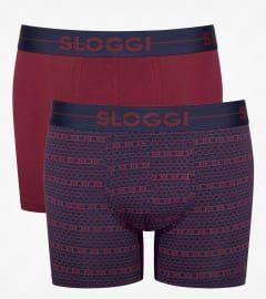 Ανδρικά εσώρουχα Sloggi Men Start Short C2P Ανδρικά μποξεράκια,Sloggi underwear,  εσώρουχα ανδρικά, εσώρουχα Sloggi