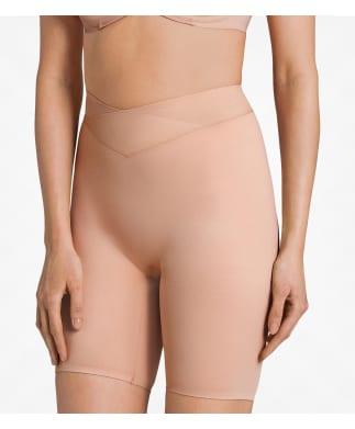 Triumph True Shape Sensation Panty L